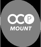 OCP Mount