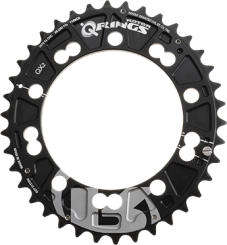 Q rings QX2 110/60 -110/74