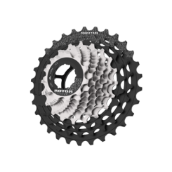 11 SPEED CASSETTE 11-28 ROAD
