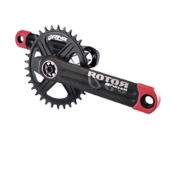 INpower DM MTB