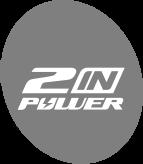2inpower