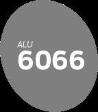 alu6066