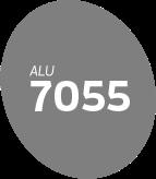 alu7055