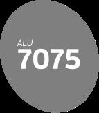 alu7075