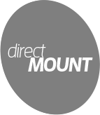 Direct Mount