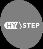 Hy-step