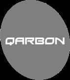 QARBON