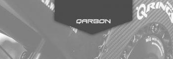 Lancement du nouveau Qarbon