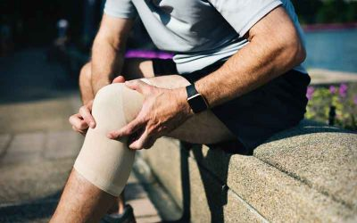 Common cycling aches and pains and what to do about them